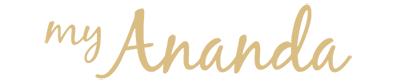 MyAnanda Logo